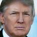 Трамп назвал Обаму слабаком в отношениях с Россией