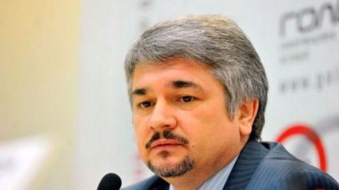 Ищенко рассказал, как Трамп …