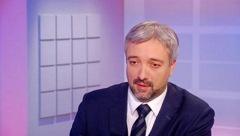 Евгений Примаков прокомментировал угрозы в адрес руководителя News Front Константина Кнырика