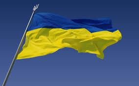 Украина начнет вещание 11 телеканалов на территорию ЛНР