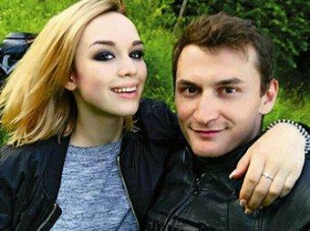 """Друг """"насильника"""" Шурыгиной обвинил Диану в оказании интим-услуг с 14 лет"""