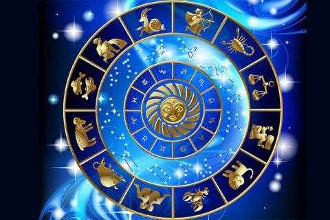 Гороскоп на удачу для всех знаков Зодиака. Тест: Насколько ты бескорыстна