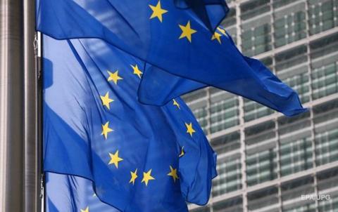 В ЕС советуют Киеву пока не думать о членстве