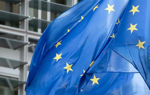 Европе предложили забыть про…