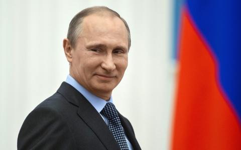 Путин о «Евровидении»: Киевские власти неспособны проводить мероприятий подобного рода