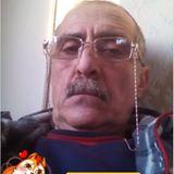 Олег Татевосян