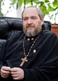 Православие и масонство несовместимы
