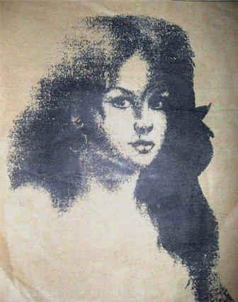 Татьяна Филиппова