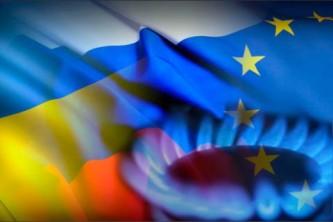 Киев: Украинский газ скоро в…