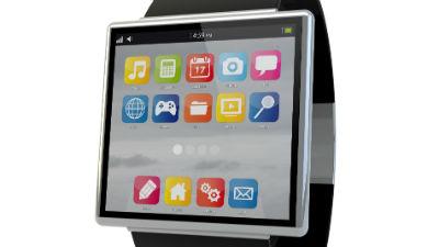 Swatch пожаловалась на Apple из-за бренда iWatch