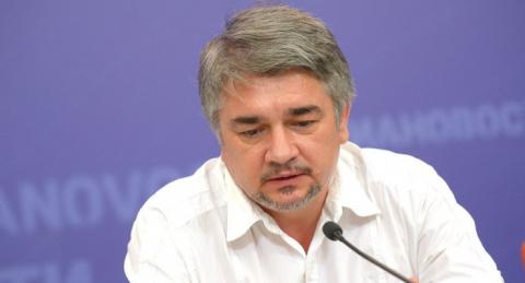 Ищенко о независимости Каталонии: Может повториться «украинский сценарий» с Донбассом