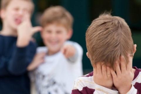Катерина Мурашова о травле в школе: что должен знать каждый родитель