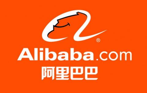 «ALIBABA» - Официальный Сайт! / alibaba.com