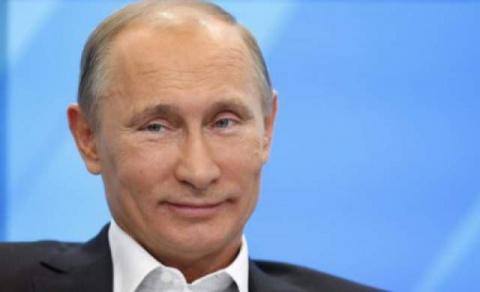 В руках у Президента России появилась бомба, страшнее ядерной