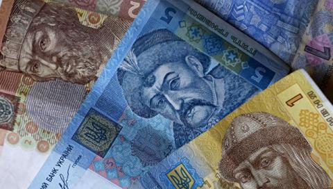На Украине подсчитали убытки…