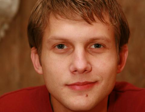 Борис Корчевников поделился эмоциями от прибытия в Москву мощей Николая Чудотворца