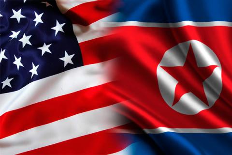 КНДР пригрозила ядерной ката…