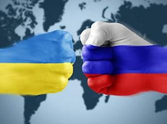 России пора официально прекр…