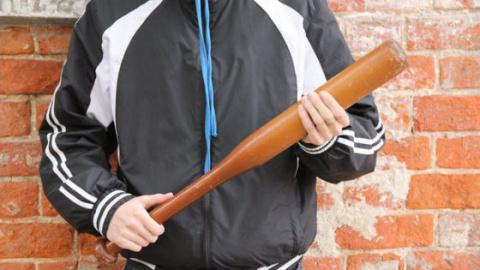 Депутата Киевсовета выключили ударом по голове