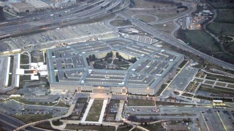 В Пентагоне рассказали о нов…