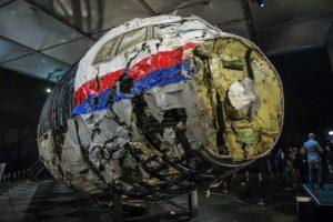 «Хотят пристегнуть политику» — в Совфеде не одобрили подписание соглашения по MH17