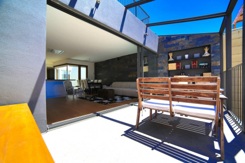 В Барселоне новые квартиры в…