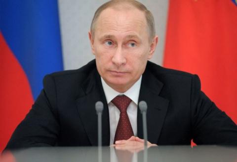 В Москве расставили все точк…