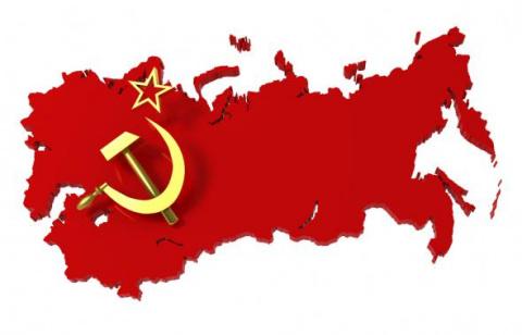ДА, у нас в СССР так оно все и было!!!