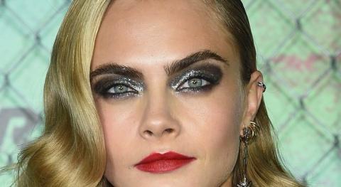 Брови – наше все: как делать макияж бровей, чтобы быть в тренде