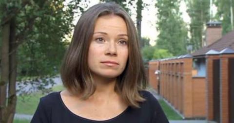 Дочь Путина продает свой пентхаус. Взгляните на эти апартаменты!