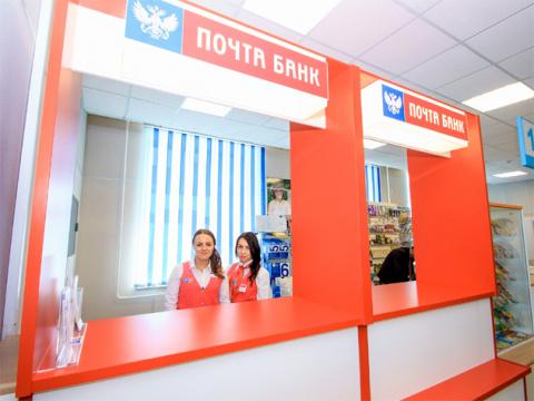 Перезапуск российского лоукоста оказался супер-успешным