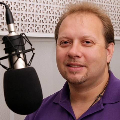 Олег Матвейчев: Армения може…