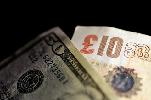Российские инвестиции в ценные бумаги США выросли на 2,3 млрд долларов за месяц