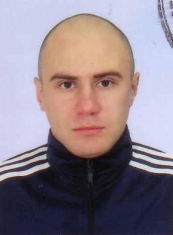 Сообщник убийцы Вороненкова …