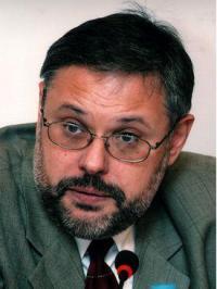 Михаил Хазин. Вводить продук…