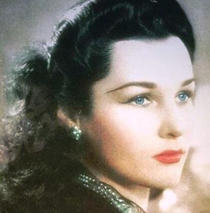 Последняя принцесса Египта. Что заставило Фавзию Фуад отказаться от королевского титула