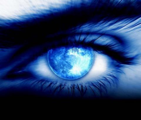 Ноокосмология как объективная реальность