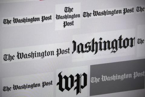 В Washington Post рассказали…