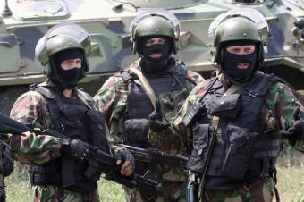 Путин предупредил Запад о во…