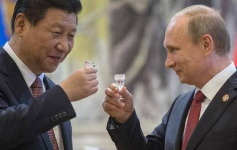 Что дальше, Владимир Владимирович?