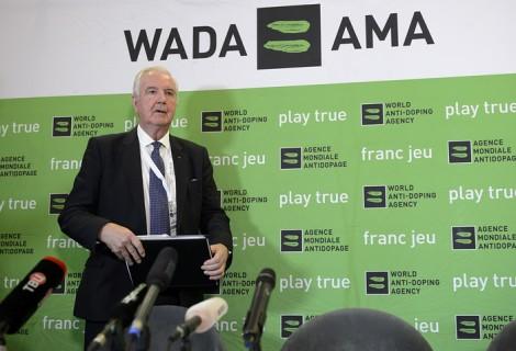 Россия придумала наказание для обнаглевшего WADA
