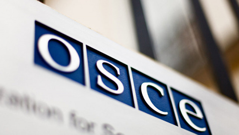 ОБСЕ о сложностях введения миротворческой миссии ООН в Донбасс