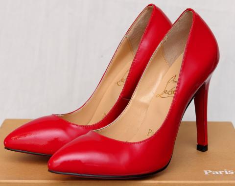 Как растянуть узкую обувь (5  советов). Как правильно выбрать очиститель воздуха для квартиры ?