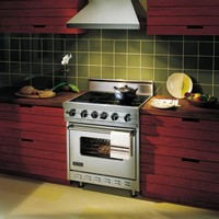 Какая плита лучше — газовая или электрическая
