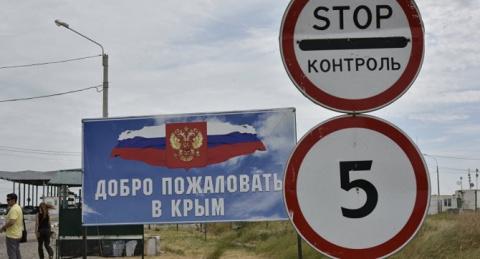 На Украине дают неделю гражд…