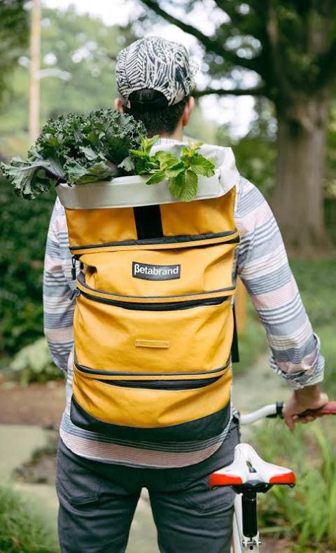 От перемены мест слагаемых вес сумки не изменится, но вам станет удобнее