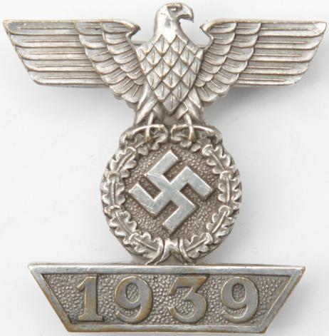 Железный крест