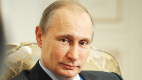 Версия: Россия решила провер…