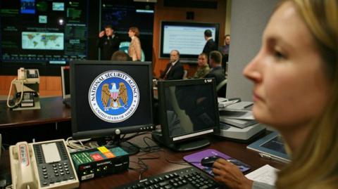 NYT: кибератаки ставят под сомнение действия АНБ США