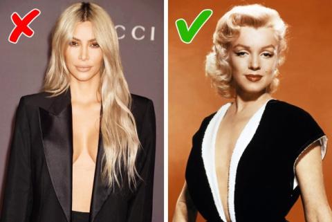 Ученые рассказали о 10 недооцененных признаках женской красоты, которые на самом деле привлекают мужчин